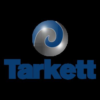 Таркетт логотип компании