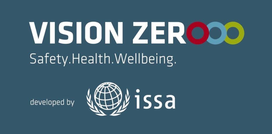 Vision Zero, Нулевой травматизм, Информ Консот, сертификат соответствия